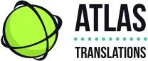 Altas-Logo-new