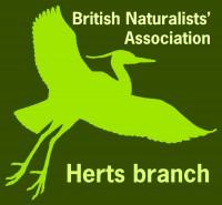 british naturalists assoc