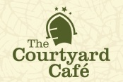courtyardcafe