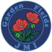 gardenfields