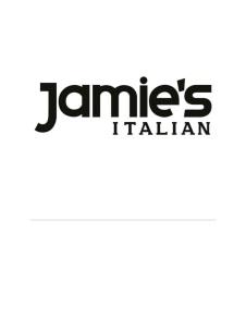 Jamies Squarepic
