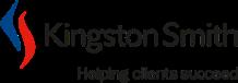 kingstonsmith