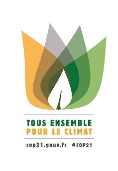 logo_tousensemble-reduit