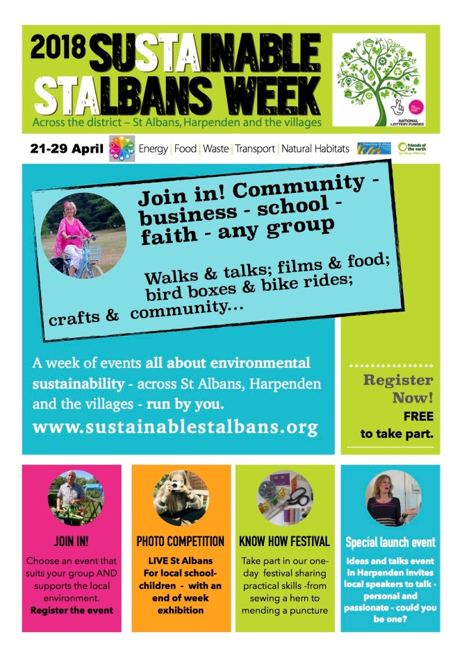 Page 1pic Sust week flyer oct copy 4