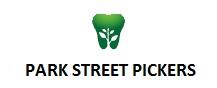 ParkStreetPickers