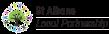 St Albans West Partnership