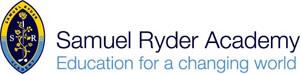 samuel-ryder-academy-logo