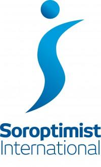 SI_Logo_portrait(cmyk)