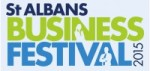 businessfestival