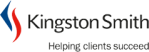 kingstonsmith