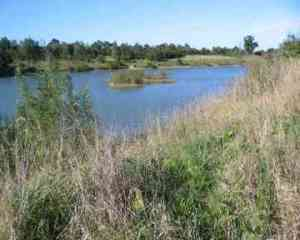 bowmans-lakes-21521