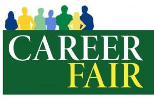 careerfair_1