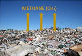 methane-image