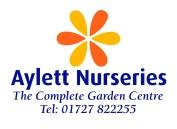 aylett-logo-tel-no-500