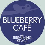 blueberry-cafe