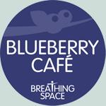blueberry-cafe