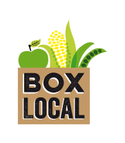 Box-Local-Logo-OFFICE-BIG