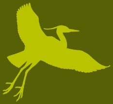 British Naturalists Asoc
