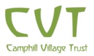 camphillvillage-trust