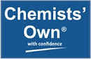 chemists own