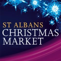 christmas-market-300x300px