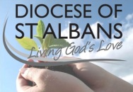 Diocese of StAlbans