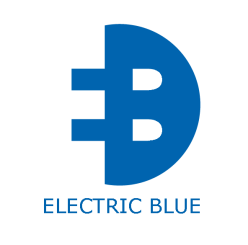ElectricBlue