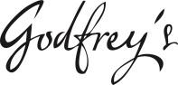 FINAL-Godreys-Logo