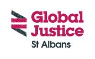 global-justice