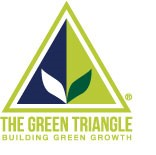 green-triangle-logo