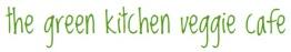 greenkitpic