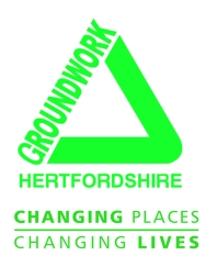 gw-herts-logo