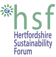 HSF Logo Full