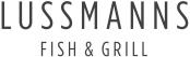 lussmanns_logo