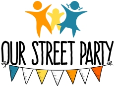 our-street-party