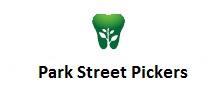 park-st-pickers