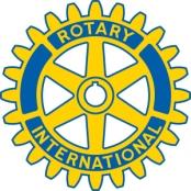 rotary-emblem-single1
