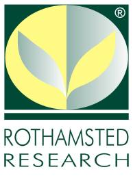 rothamsted