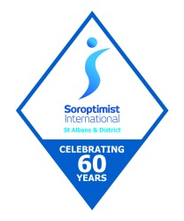 soroptimists-60th-anniversary-logo