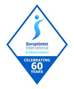 soroptimists-60th-anniversary-logo