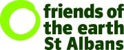 St Albans_FOE Landscape_CMYK