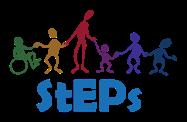 steps-high-res