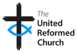 trinity-united-reform-church