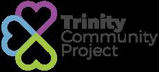 TrinityCommunityP Logo-final