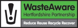 waste-aware-main-logo-col