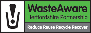 waste-aware-main-logo-col