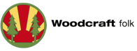 woodcraft-folk