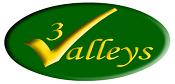 3v-logoweb