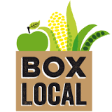 Offers and prizes from Box Local