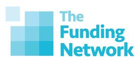 funding-network